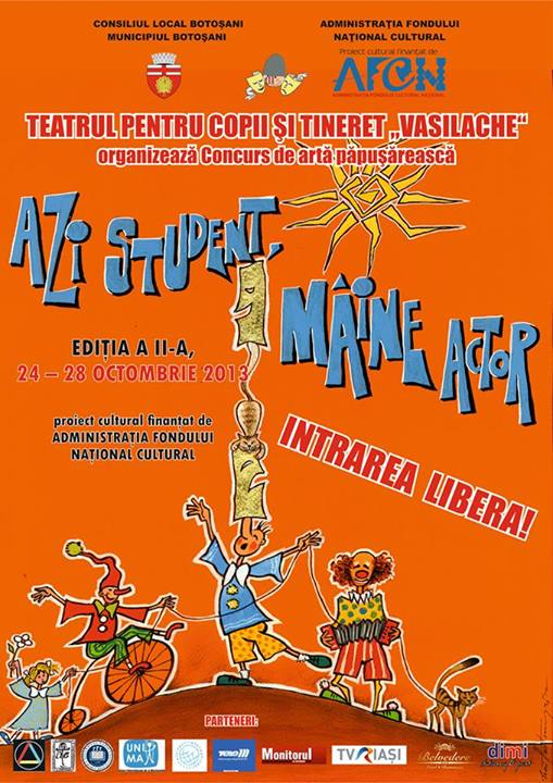 http://www.teatrulvasilache.ro/images/azsma.jpg